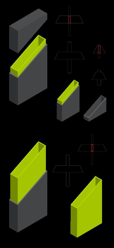 Package Blueprint - Fixy Creative