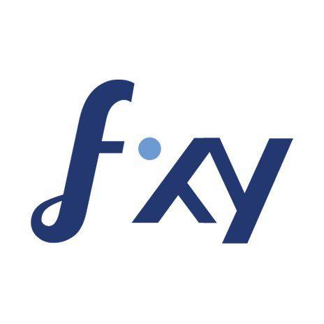 Fixy Creative